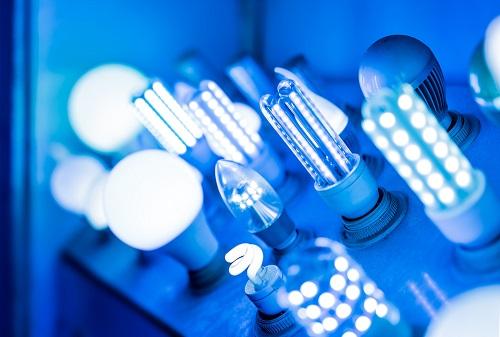 Acabando-con-los-mitos-de-la-iluminación-LED-revista-TL-2.jpg