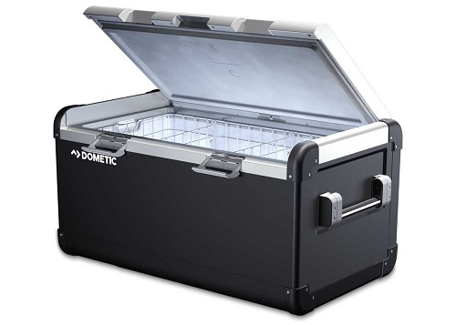 nevera-dometic-cfx-100w-con-compresor.jpg