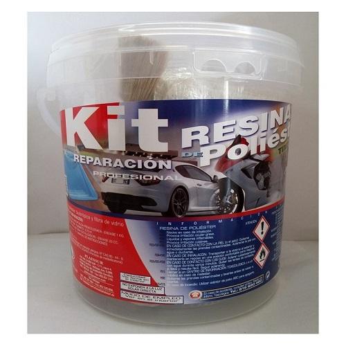 kit-reparacion-con-fibra.jpg