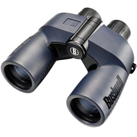 prismaticos-bushnell-marine-7x50-compass-digital-tilt.jpg