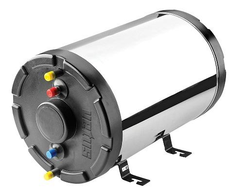 Calentadores-de-Agua-para-barcos-1500x1200.jpg