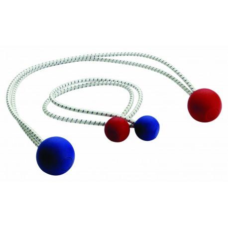 elastico-con-bolas-plastico.jpg